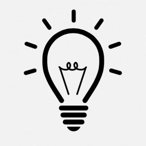 Light_Bulb_Icon___NounProject